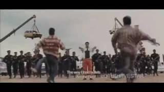 Osthi Maamey Lotus HD Video Song Online - www.TamilRockers.com.VOB.flv