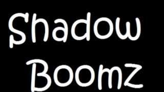 Shadow Boomz - Brutal Music ( https://soundcloud.com/shadow_boomz )
