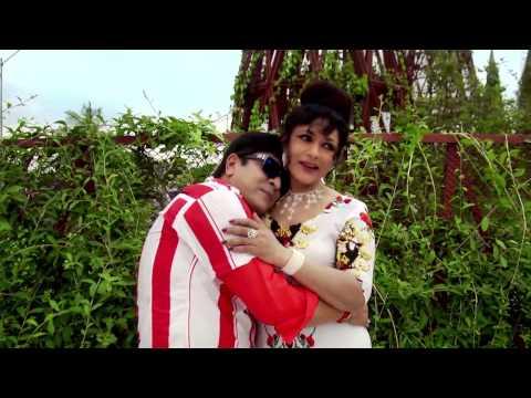 Xxx Mp4 Rozina Music Video Tumi Amar Koto Remake 3gp Sex