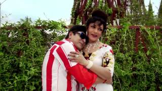 Rozina Music Video Tumi Amar Koto Remake