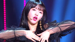 girls next door 옆집소녀 - deep blue eyes idol drama operation team
