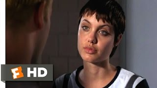 Hackers (2/13) Movie CLIP - Pool on the Roof (1995) HD