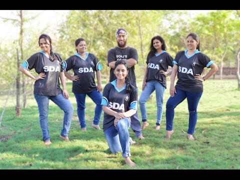 Xxx Mp4 HIGH HEELS TE NACHCHE DANCE VIDEO SDA KI Amp KA Yo Yo Honey Singh T Series 3gp Sex