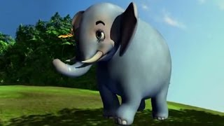 Mitrata (Friendship) | Nursery Story in Hindi For Kids And Children | Classteacher Learning Systems