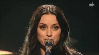 Amy Macdonald - Concert (13.02.2017)