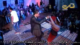 أحمد الأسمر وهاني رجب شركة لمسات للتصوير والليزر وتنظيم الحفلات 01002445889