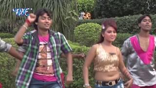 ई पढ़ाई नाही लईकन पे चढ़ाई करेली - Gori Oh Me Ka Lagawelu - Abhay Lal Yadav - Bhojpuri Hot Songs 2016