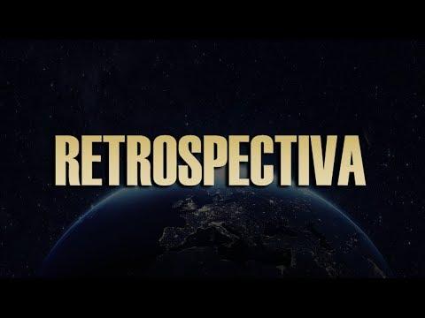 Xxx Mp4 TRETOSPECTRISTE 2017 3gp Sex
