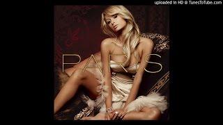 Paris Hilton - Turn It Up (Peter Rauhofer Does Paris)