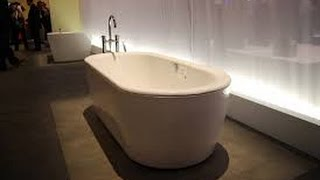 Can A Hot Bath Give You The Same Benefits As Light Exercise?