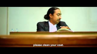 Judge Singh LLB - Trailer