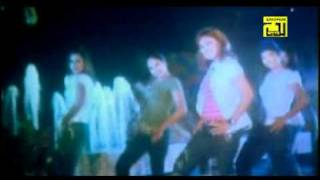 Tume Bihone Baci Kemone ( bangla Movie Song )