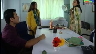 Achanak - 37 Saal Baad - Episode 3 - Full Episode