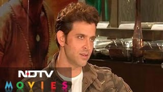 Is 'Mohenjo Daro' historically inaccurate? Hrithik defends his film