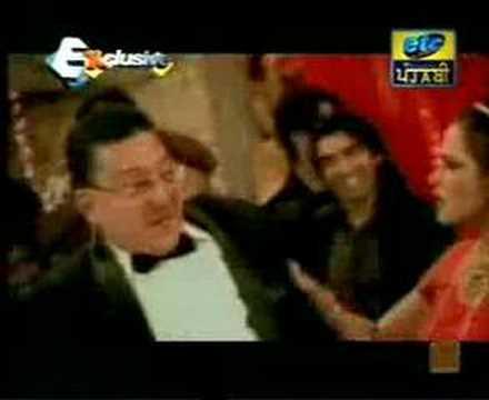 Xxx Mp4 Do Peg La Ke Harbhajan Shera 3gp Sex