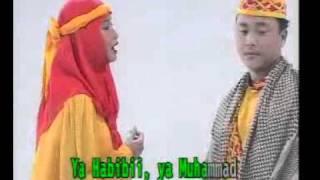 Salawat - Ya Nabi Salam Alaika (DUET)