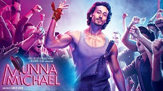 Munna Michael Official Trailer 2017 (Indonesia) | Tiger Shroff, Nawazuddin Siddiqui & Nidhhi Agerwal