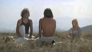 Les Valseuses - Isabelle Huppert - Blier