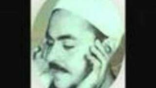 Sh.Muhammad Rifat Sura Ar-Rahman