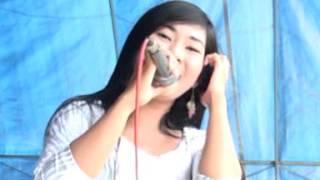 """""""secawan Madu"""" SAHABAT MUSIC Pamarayan Serang Banten"""