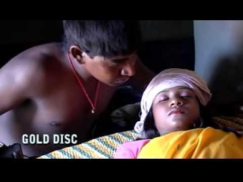 Xxx Mp4 Akoying Aapnareya Part 1 Superhit Romantic Santali Video Film Gold Disc 3gp Sex