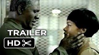 Mandela: Long Walk To Freedom Official Love Trailer (2013) - Nelson Mandela Movie HD