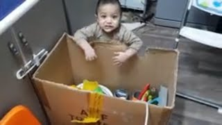 Moving stuff to New House    Pakistani Mom   Naush Vlogs