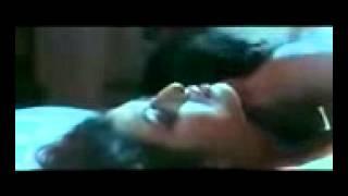 debashree roy Romance Scene