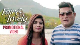 FAIR & LOVELY || PROMOTIONAL VIDEO || DJ SONG|| RAJU PUNJABI || HD VIDEO || VR BROS