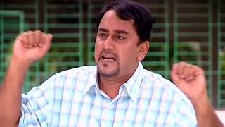 জাহিদ হাসানের চরম হাসির দৃশ্য!! না দেখলে মিস করবেন  | by Zahid Hasan | Bangla Funny Video | 2018