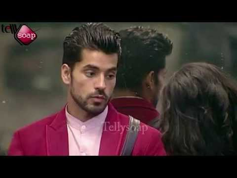 Xxx Mp4 Bigg Boss 8 Winner Gautam Gulati To Enter Bollywood Soon 3gp Sex