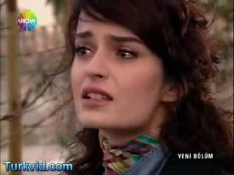 Mehmet Kosovali T1