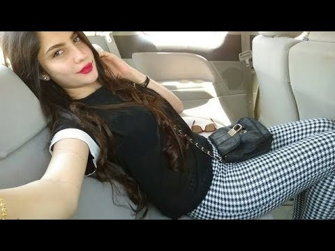Xxx Mp4 Neelam Muneer Hot Sexy Dance Video Leaked 3gp Sex