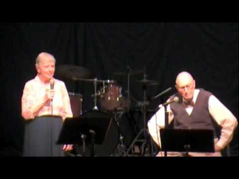 Suel & Pat Sing: