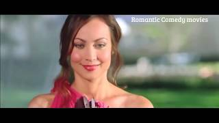 New Romantic Comedy Movies 👠   New movie 2017 with English  subtitles