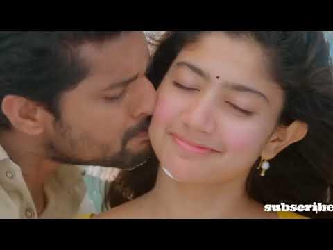 Xxx Mp4 Sai Pallavi Natural Beauty Sai Pallavi Hot Stills HD Videos Sai Pallavi Beautiful Look Hd 3gp Sex