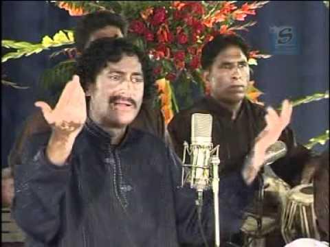 Xxx Mp4 Qawali Pharr Wanjhli Badal Taqdeer Ranjhna Punjabi Spirtual Ghazal By Arif Feroz Khan 3gp Sex