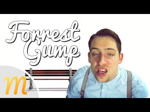 Xxx Mp4 Math Se Fait Forrest Gump 3gp Sex