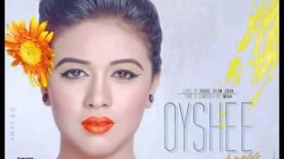 Preme Porechi By Oyshee   YouTube