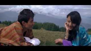 Bhutanese Song - Pham Tab Na Mey