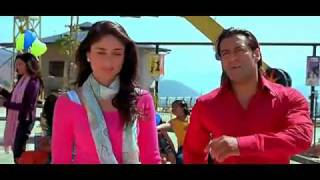 Don t Say Alvida full HD song - Mein or Mrs Khanna