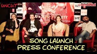UNCUT | Press Conference | Sonu Ke Titu Ki Sweety | Luv Ranjan | Kartik Aaryan | Nushrat Bharucha