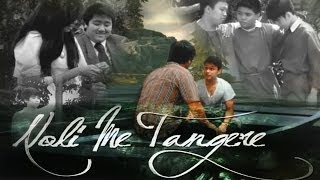Noli Me Tangere Short Film (by UE Students)