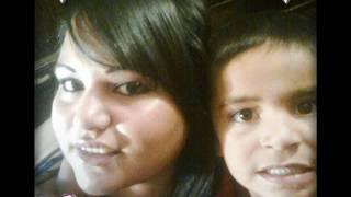 ♥ con amor para mi hijo amado ♥ (Victor David)