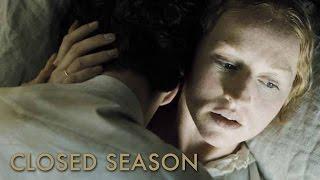 Closed Season - Official U.S. Trailer