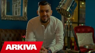 Xheta - Mu ske mem pas kurr (Official Video HD)