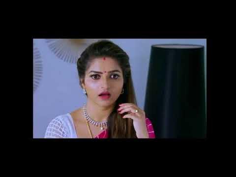 Xxx Mp4 Nithya Ram Sexy Navel 3gp Sex