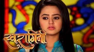 Swara & Sanskar's Plan to Expose Rajat | Swaragini | 29th April 2016 Full Episode | Review