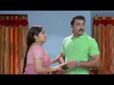 Xxx Mp4 Pranayini Mili S Anxiety About Her Baby Mazhavil Manorama 3gp Sex