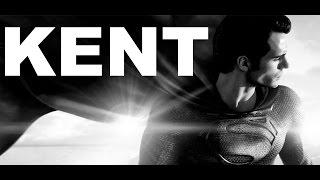 Kent Trailer 2 (Logan Style)
